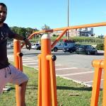 Sebastián Ariosa vuelve a Defensor Sporting tras una larga lucha contra el cáncer