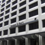 Calificadora Standard & Poors multada en US$1.400 millones por emitir grados que gestaron la crisis