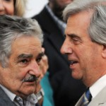 Vázquez afirmó que política portuaria se puede mejorar con conducción responsable y acuerdos sostenibles