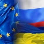 Unión Europea retrasa más sanciones a Rusia para facilitar pacificación de Ucrania