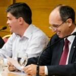 UTE brindará capacitación a jóvenes del Sistema de Responsabilidad Penal Adolescente (Sirpa)