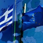 """Comisión Europea da a Grecia facilidades para pagar la deuda y desmantela la """"troika"""""""
