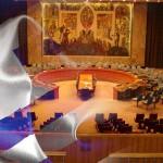Uruguay accede al Consejo de Seguridad de las Naciones Unidas con el apoyo de 33 naciones latinoamericanas