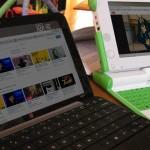 El próximo lunes 23 llega YouTube Kids, diseño de Google para la red de los más pequeños
