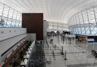 En los últimos cuatro años retornaron al país 10.621 uruguayos