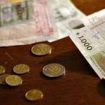 Encuesta constata que más de la mitad de los latinoamericanos ahorra en forma voluntaria