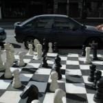"""El """"ajedrez para la convivencia"""" presenta sus propuestas para el 2015"""