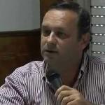 El Partido Nacional aún no define si participará en cargos de gobierno como ofreció Tabaré Vázquez