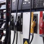 Ancap decretaría una rebaja en los precios de combustibles a partir de abril