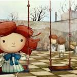 """La película uruguaya """"Anina"""", en el Parque Rodó, el lunes 23"""