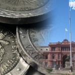 """ONU estudia marco jurídico global para canjear deuda sin """"buitres"""" y ni especuladores"""