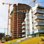 Autoridades inauguran Instituto Tecnológico de la Construcción en Maldonado