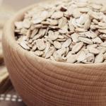 Avena: consumirla diariamente resulta beneficioso para la salud