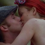 ¿Conocías los efectos positivos de los besos para la salud?