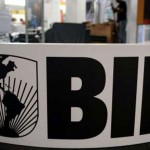BID lanza convocatoria a propuestas para promover Bienes Públicos Regionales en América Latina y el Caribe