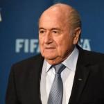 Blatter condenó los dichos racistas del exseleccionador italiano Arrigo Sacchi
