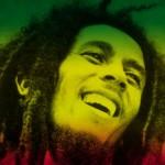 A 70 años del nacimiento de Bob Marley