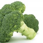 Beneficios de comer brócoli