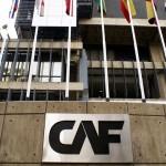 Banco de Desarrollo de América Latina lanza ciclo de debate sobre temas sensibles a la región