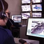 Ministerio del Interior asegura que video-vigilancia permitió reducir hurtos y rapiñas en Ciudad Vieja