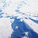 Científicos de Estados Unidos piden apoyo al gobierno para alterar el clima