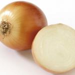 La cebolla es un alimento beneficioso