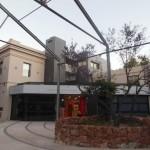 Abierta la inscripción a varios talleres en el Centro Cultural Terminal Goes