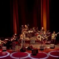 Cuatro jueves a todo Jazz en la Sala Verdi