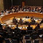 Destacan reconocimiento internacional de Uruguay por el respaldo recibido para integrar el Consejo de Seguridad de ONU