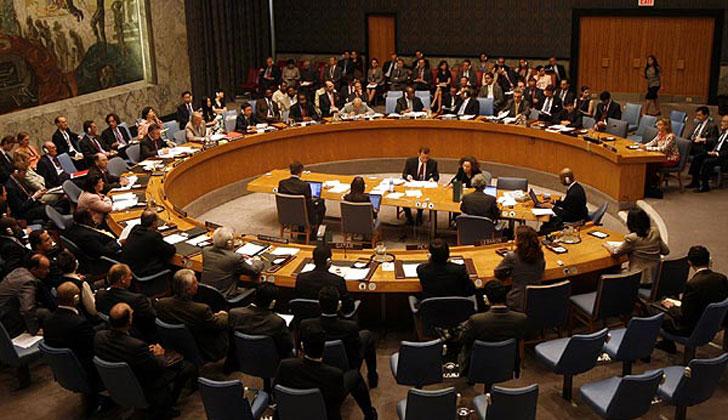 Los 33 países de A.Latina y el Caribe respaldaron a Uruguay