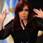 Renuncian los magistrados que debían tomar la denuncia de Nisman contra la presidenta Cristina Fernández