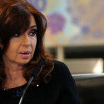 "Fiscal Nisman adelantó a diputada argentina: ""Cristina lo planeó todo"" para encubrir acusados del caso AMIA"