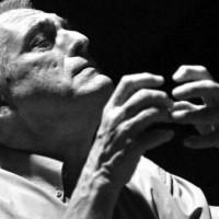 """Se estrena """"Miedos privados en lugares públicos"""", con actuaciones de Calcagno y Pepe Vázquez"""
