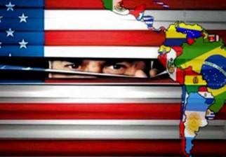 Argentina y Brasil: derechas gemelas