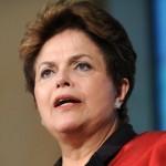Petrobras: Dilma ordena al presidente del Banco do Brasil reflotar la petrolera en plena crisis