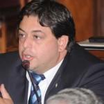 El Partido Nacional se reúne este lunes para definir respuesta al gobierno sobre cargos
