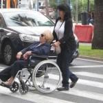 Gobierno destina 11 millones de dólares para 2.000 asistentes personales de personas con discapacidad severa