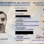 Ministerio del Interior validó nueva cédula de identidad cuya emisión se prevé para mayo
