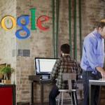 Google abre registro para su dominio .how para unificar las webs con contenido educativo