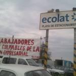 Presidente Mujica asegura que Ecolat cerró porque sólo apostó a la leche en polvo