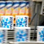 """Empresa láctea Ecolat de Colonia asegura que el cierre es """"irreversible"""""""