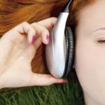La música, una compañía saludable