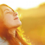 El sol es el principal generador de vitamina D
