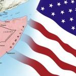 Estados Unidos anunció nominación de embajador en Somalia