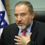 Israel agradece a Uruguay por su claro y franco compromiso con la seguridad de embajada israelita y comunidad judía