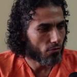 Ex preso de Guantánamo que viajó a Buenos Aires quiere tener ciudadanía argentina