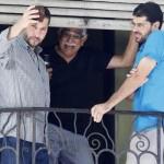 Acnur se encargará de continuar con inserción de ex presos de Guantánamo en la vida cotidiana uruguaya