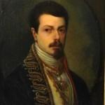 Españoles venden pintura de Goya falsa a un jeque y cobran 4 millones de euros… falsos