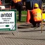 Sunca en conflicto por despidos masivos de trabajadores de tendido de fibra óptica