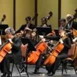 La Orquesta Filarmónica de Montevideo inaugura su temporada 2015